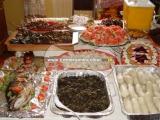 Cameroonian Specialities - Spezialitäten aus Kamer